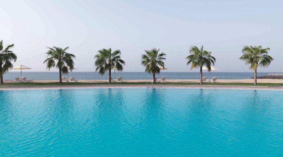 Radisson Blu Resort, Fujairah-18 of 29 photos