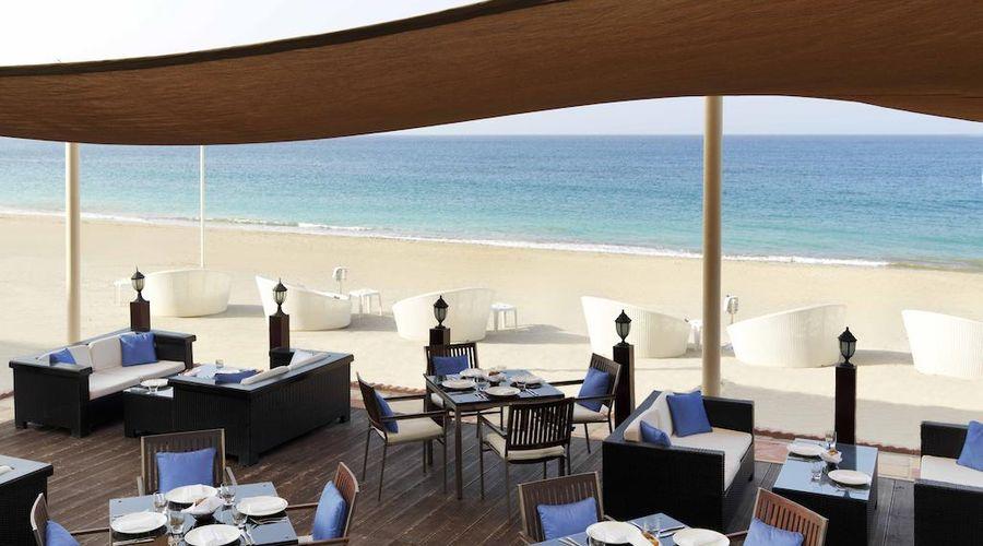 Radisson Blu Resort, Fujairah-21 of 29 photos