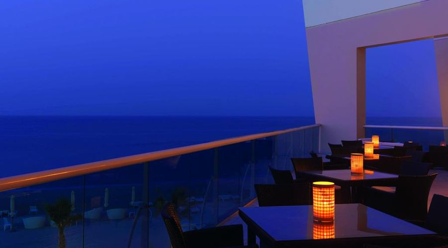Radisson Blu Resort, Fujairah-23 of 29 photos