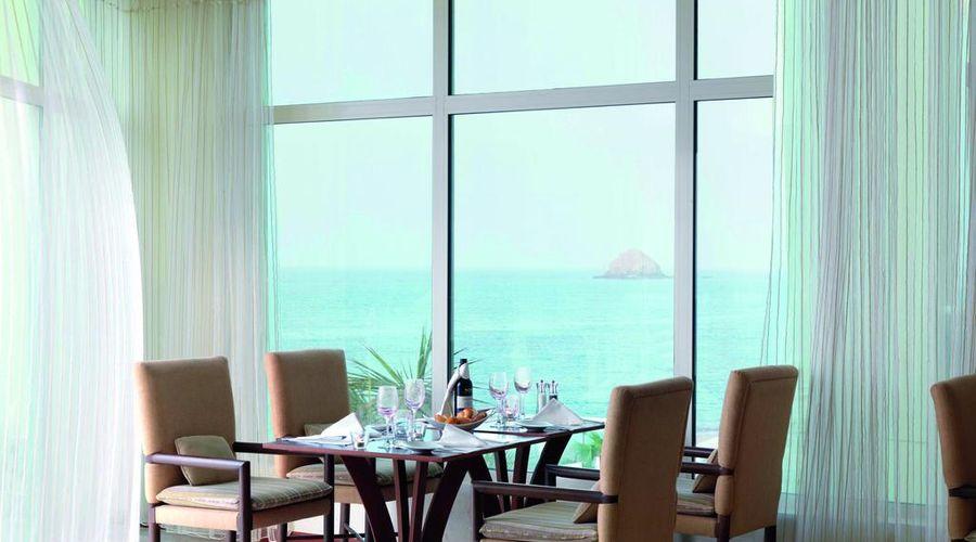 Radisson Blu Resort, Fujairah-24 of 29 photos