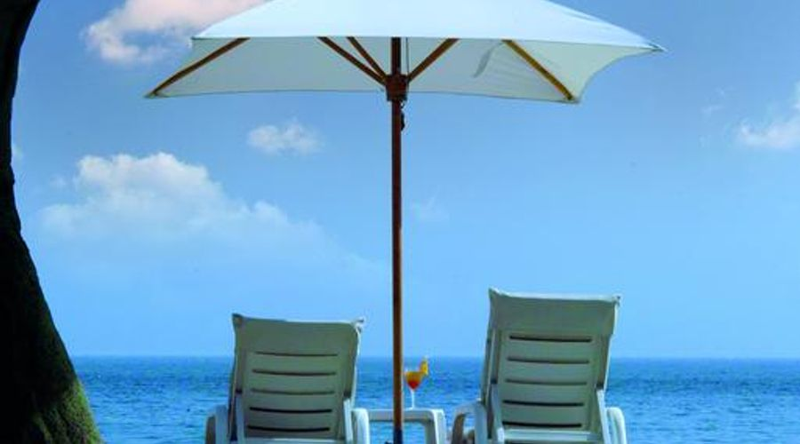 Radisson Blu Resort, Fujairah-25 of 29 photos