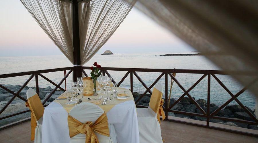 Radisson Blu Resort, Fujairah-27 of 29 photos