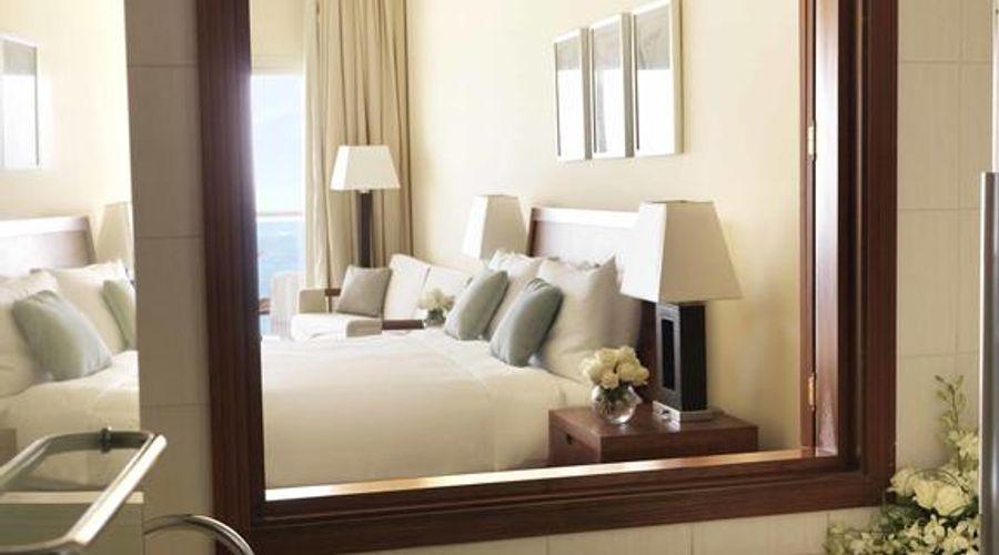 Radisson Blu Resort, Fujairah-28 of 29 photos