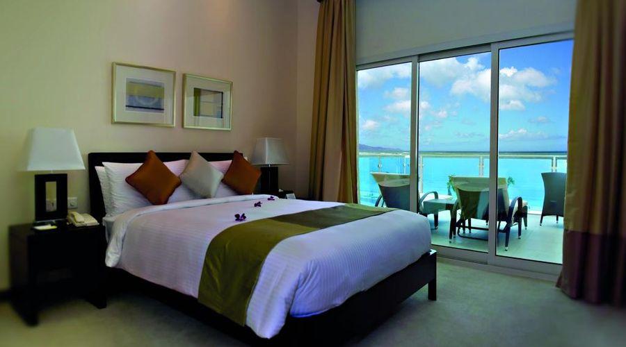 Radisson Blu Resort, Fujairah-29 of 29 photos