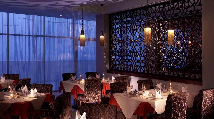 Radisson Blu Resort, Fujairah-8 of 29 photos