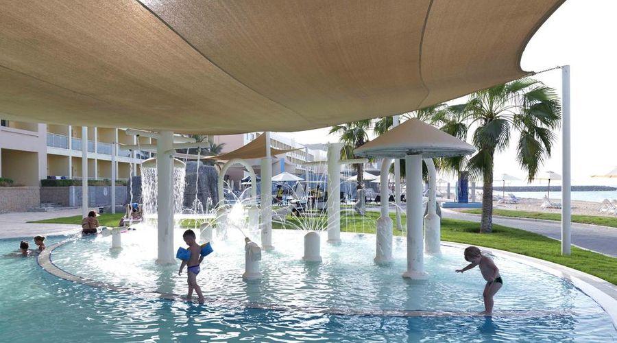 Radisson Blu Resort, Fujairah-9 of 29 photos
