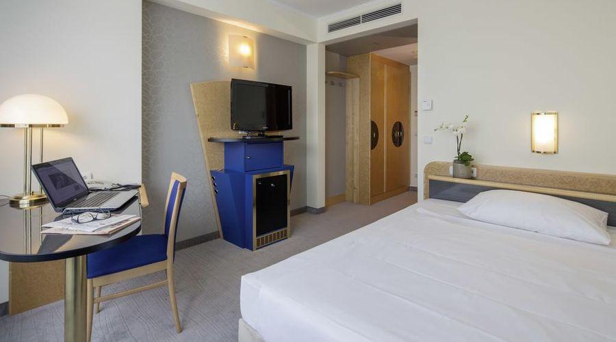 Austria Trend Hotel Schillerpark-3 of 39 photos