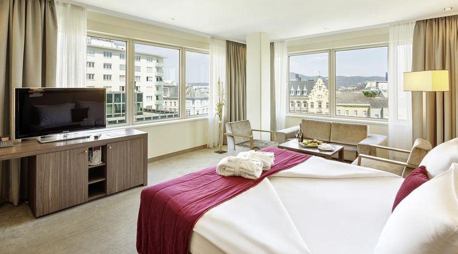 Austria Trend Hotel Schillerpark-9 of 39 photos