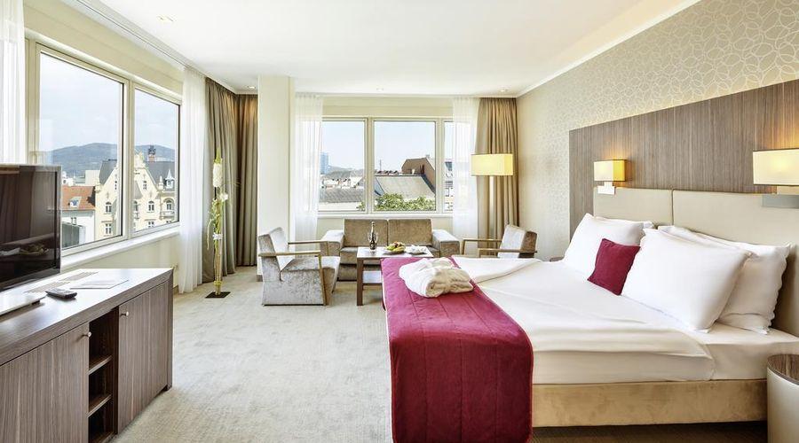 Austria Trend Hotel Schillerpark-10 of 39 photos