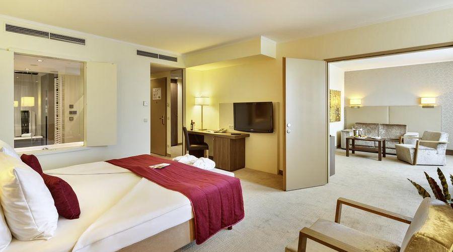 Austria Trend Hotel Schillerpark-12 of 39 photos