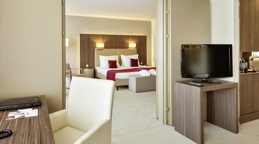 Austria Trend Hotel Schillerpark-13 of 39 photos