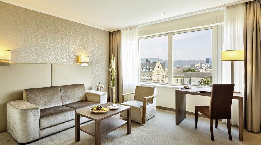 Austria Trend Hotel Schillerpark-14 of 39 photos