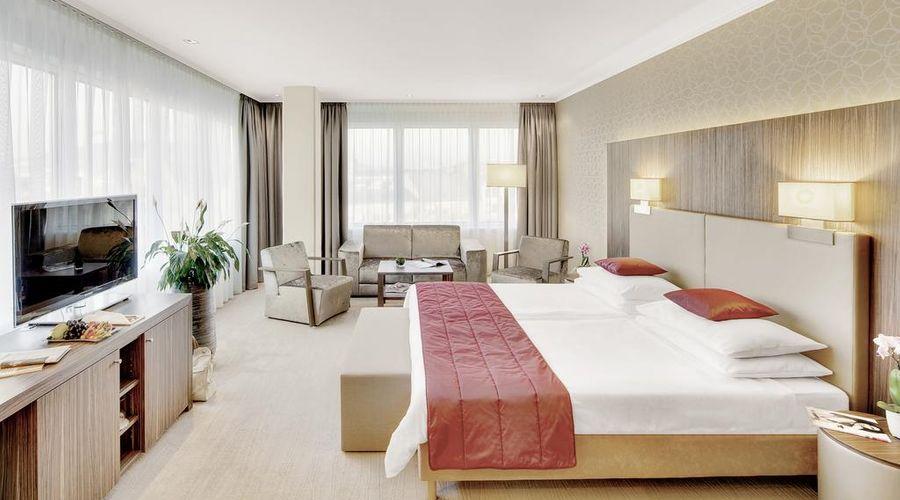 Austria Trend Hotel Schillerpark-25 of 39 photos