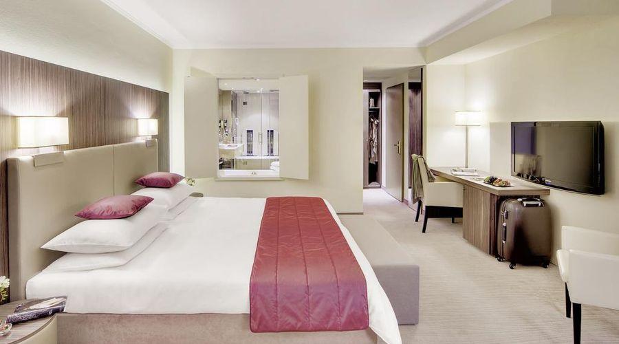 Austria Trend Hotel Schillerpark-29 of 39 photos