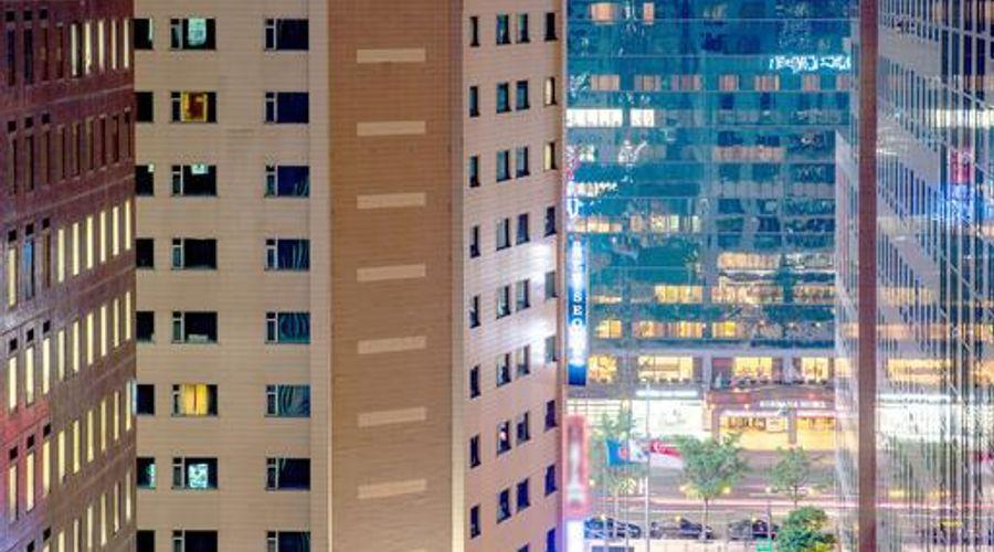 New Seoul Hotel-2 of 44 photos