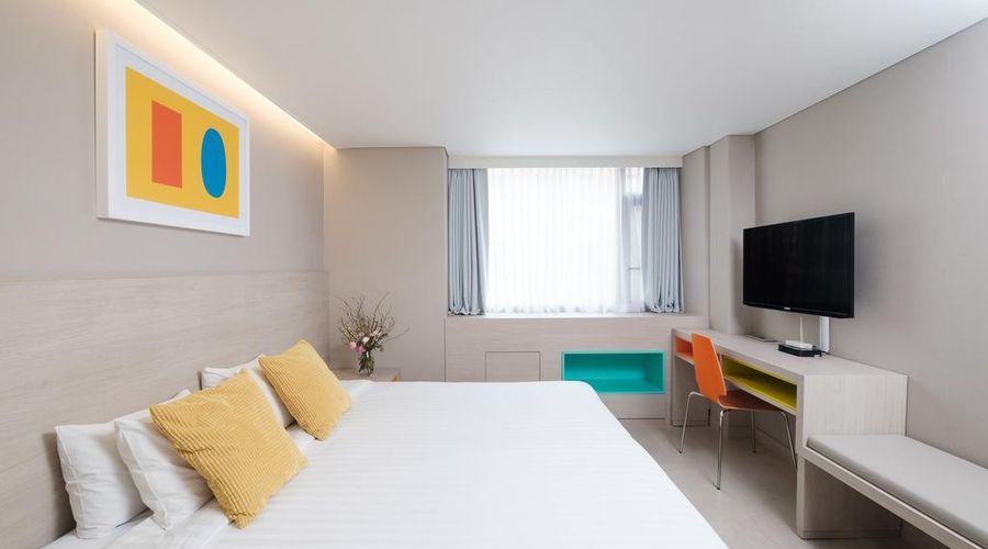 New Seoul Hotel-18 of 44 photos