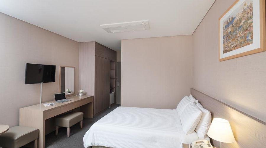 New Seoul Hotel-25 of 44 photos