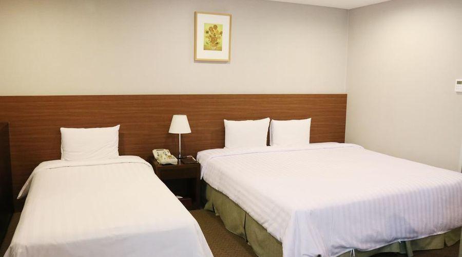New Seoul Hotel-29 of 44 photos