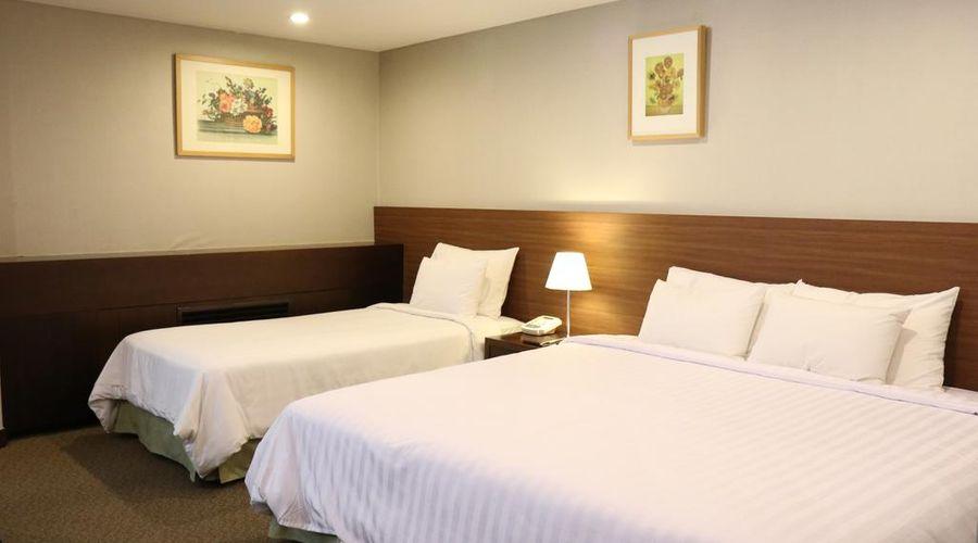 New Seoul Hotel-30 of 44 photos