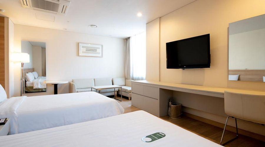 New Seoul Hotel-40 of 44 photos