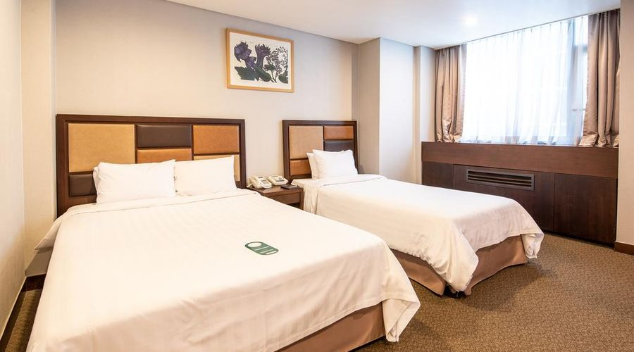 New Seoul Hotel-41 of 44 photos