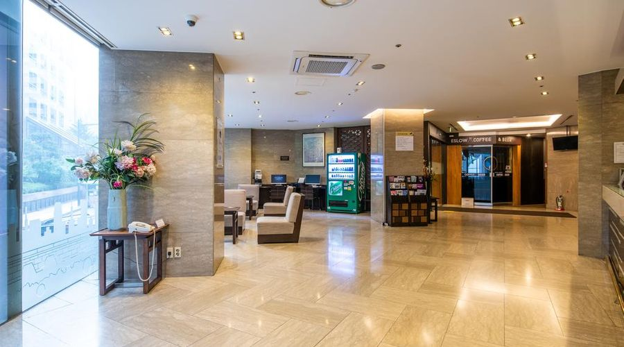 New Seoul Hotel-44 of 44 photos