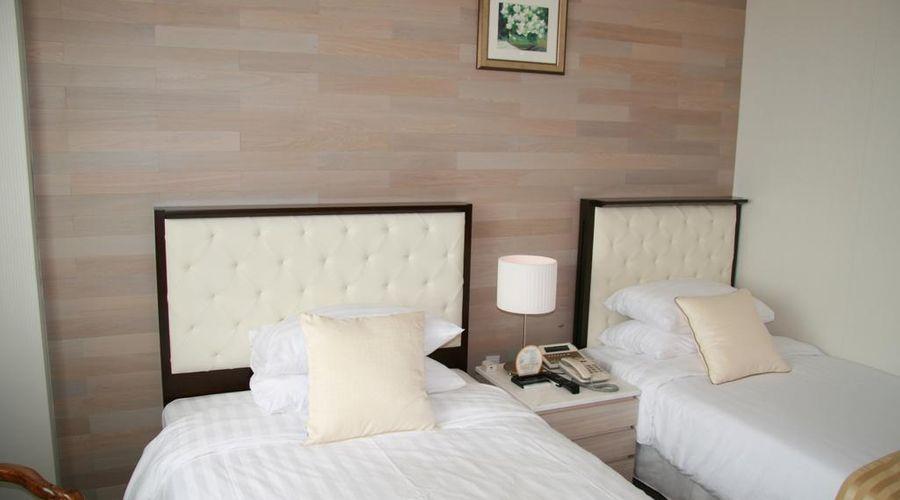 Hotel Samjung-12 of 49 photos