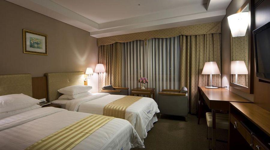 Hotel Samjung-4 of 49 photos