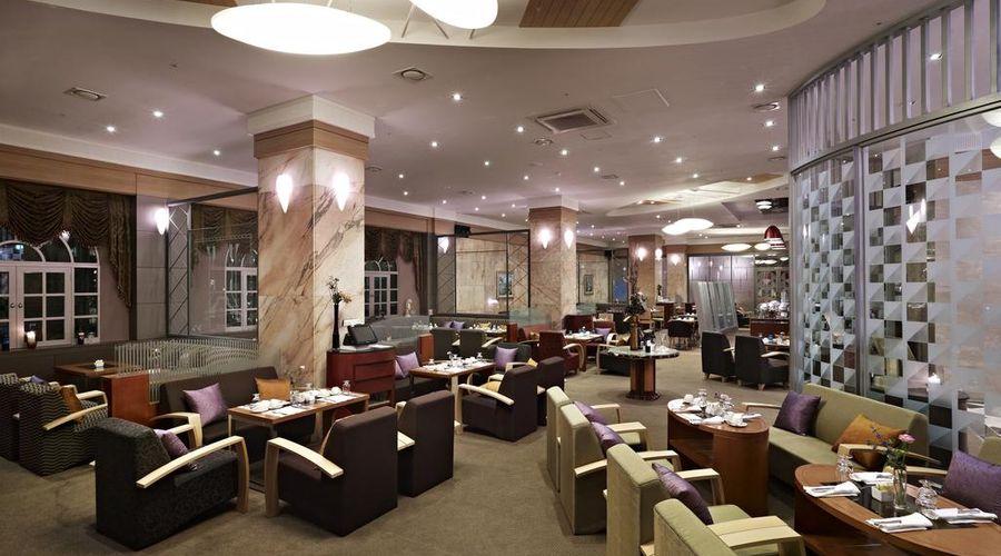 Hotel Samjung-42 of 49 photos
