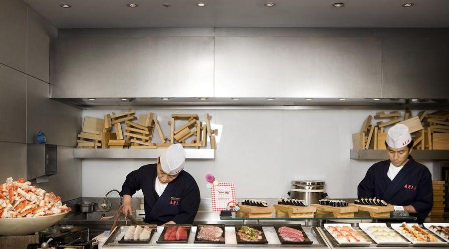 The Westin Chosun Seoul-27 of 50 photos
