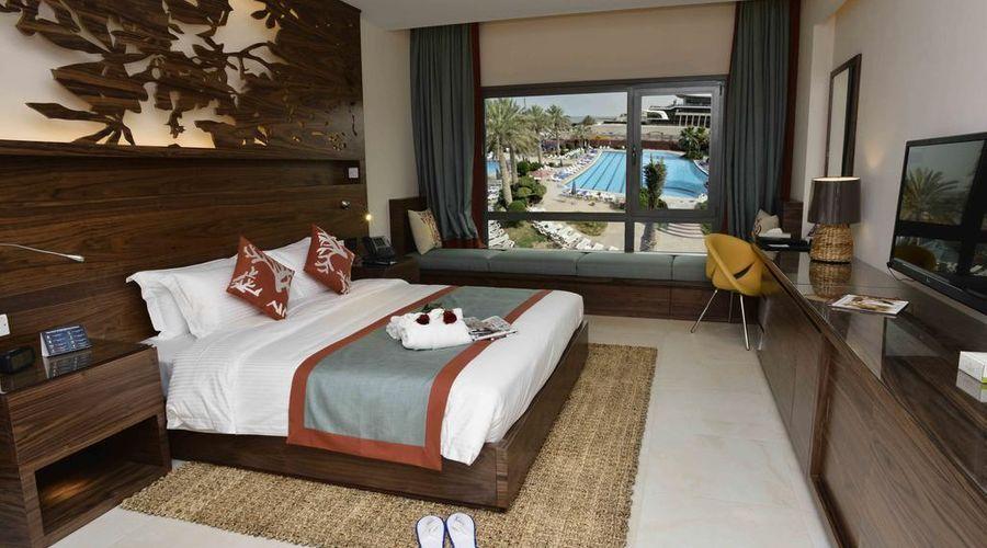 The Palms Beach Hotel & Spa-31 of 47 photos
