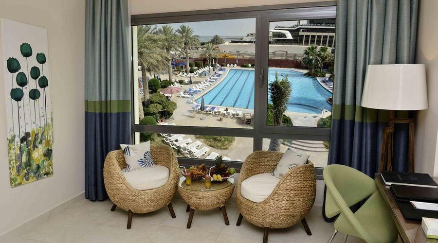 The Palms Beach Hotel & Spa-33 of 47 photos