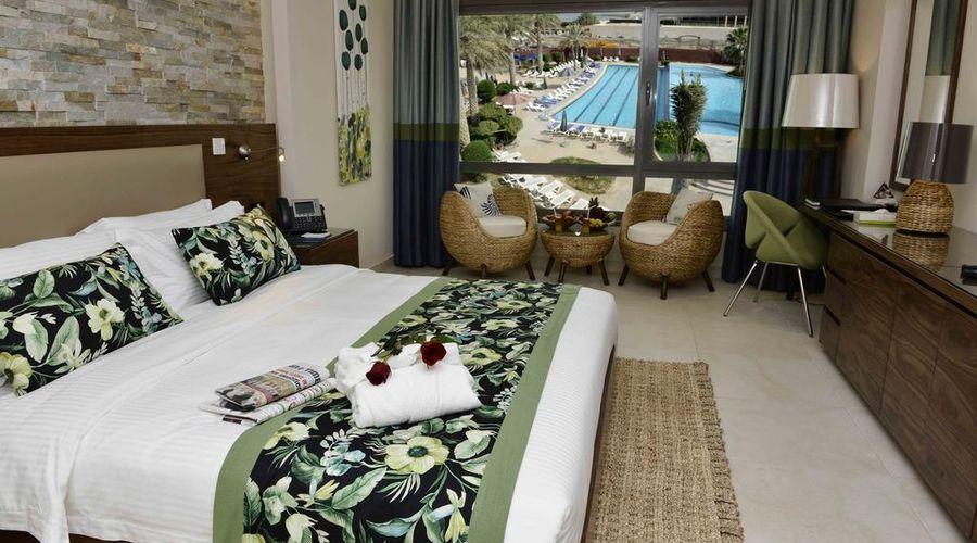 The Palms Beach Hotel & Spa-34 of 47 photos