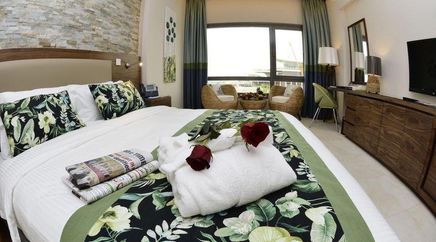The Palms Beach Hotel & Spa-4 of 47 photos