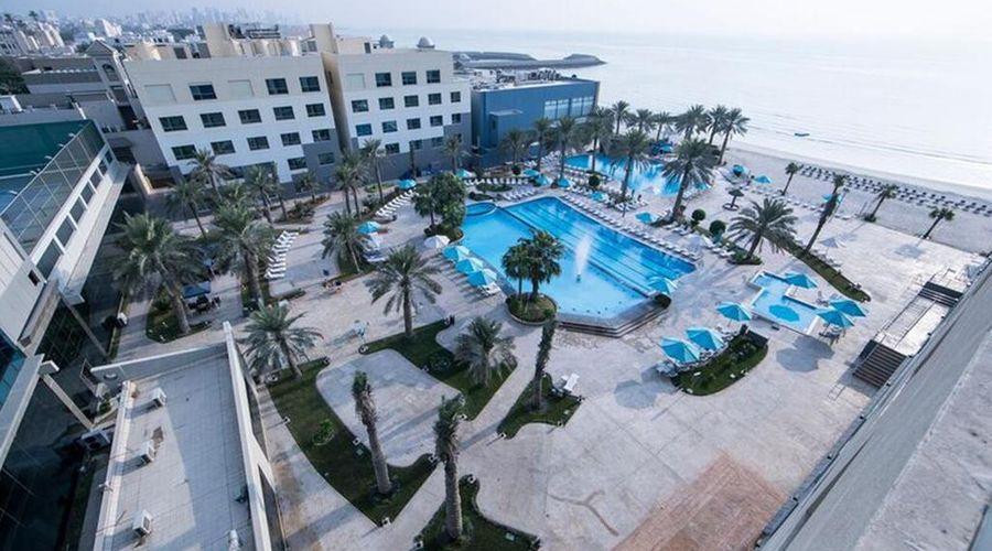 The Palms Beach Hotel & Spa-45 of 47 photos