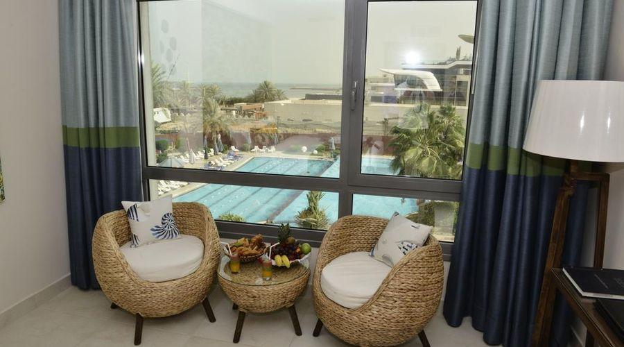 The Palms Beach Hotel & Spa-6 of 47 photos