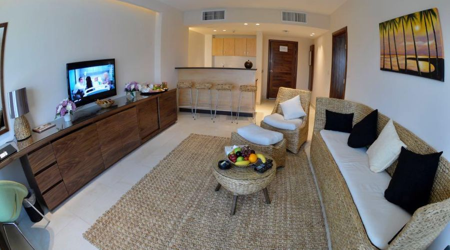 The Palms Beach Hotel & Spa-7 of 47 photos