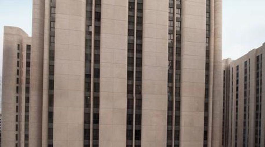 فندق ان و غو كويت بلازا-41 من 41 الصور