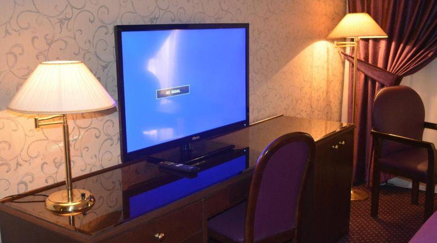 فندق الكويت كارلتون تاور-10 من 38 الصور