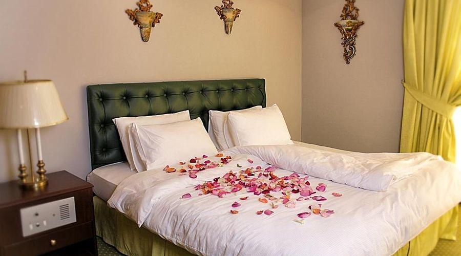 فندق الكويت كارلتون تاور-12 من 38 الصور