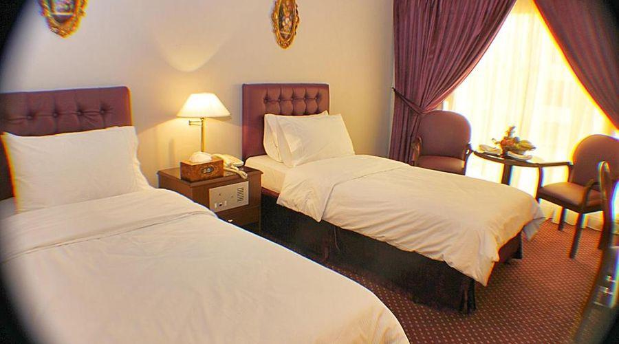 فندق الكويت كارلتون تاور-13 من 38 الصور