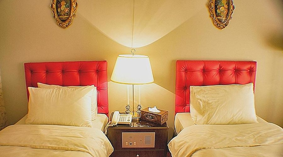 فندق الكويت كارلتون تاور-15 من 38 الصور
