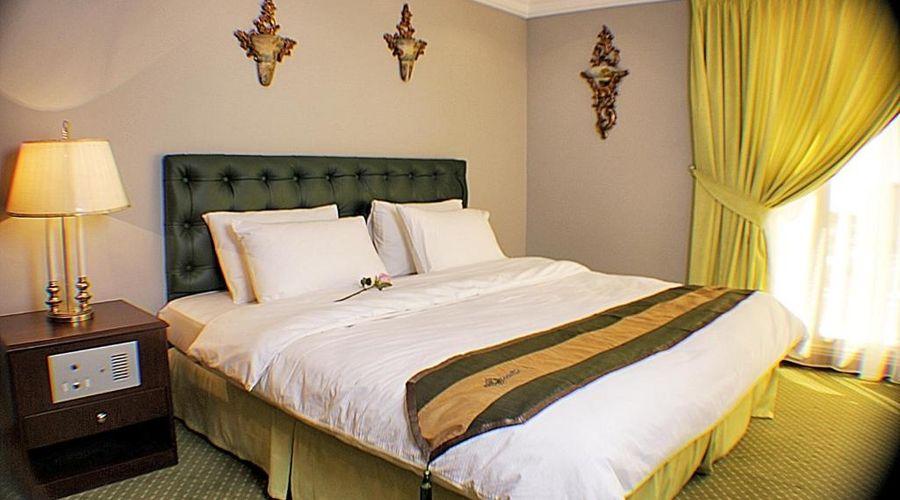 فندق الكويت كارلتون تاور-16 من 38 الصور