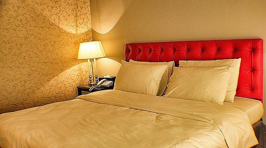 فندق الكويت كارلتون تاور-17 من 38 الصور