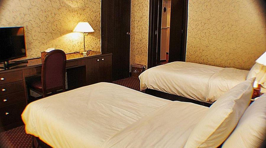 فندق الكويت كارلتون تاور-18 من 38 الصور