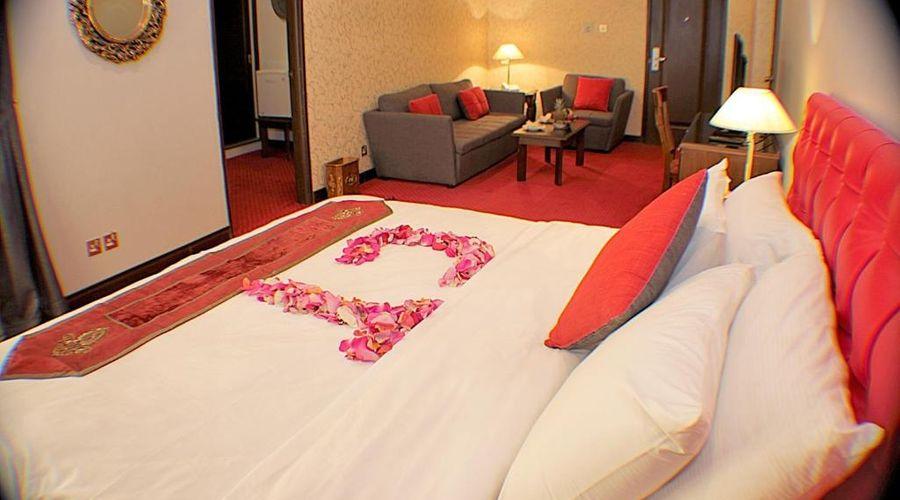 فندق الكويت كارلتون تاور-21 من 38 الصور