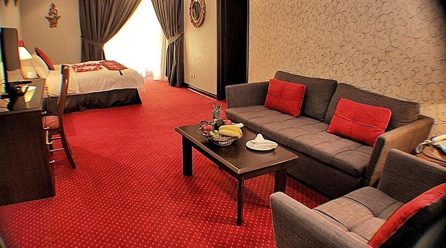 فندق الكويت كارلتون تاور-24 من 38 الصور