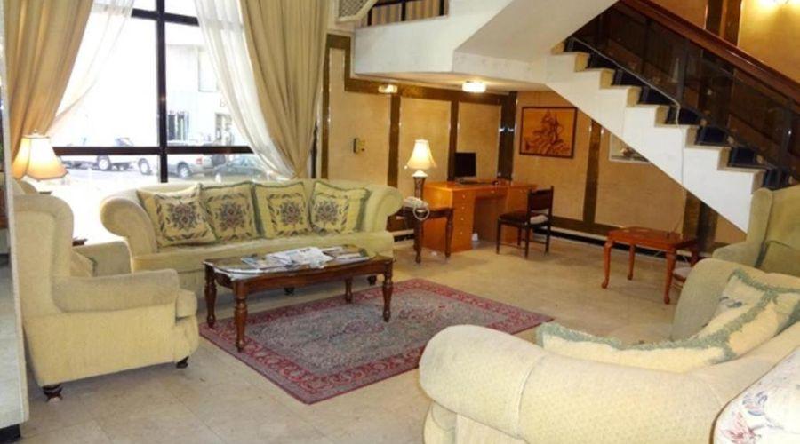 فندق الكويت كارلتون تاور-28 من 38 الصور