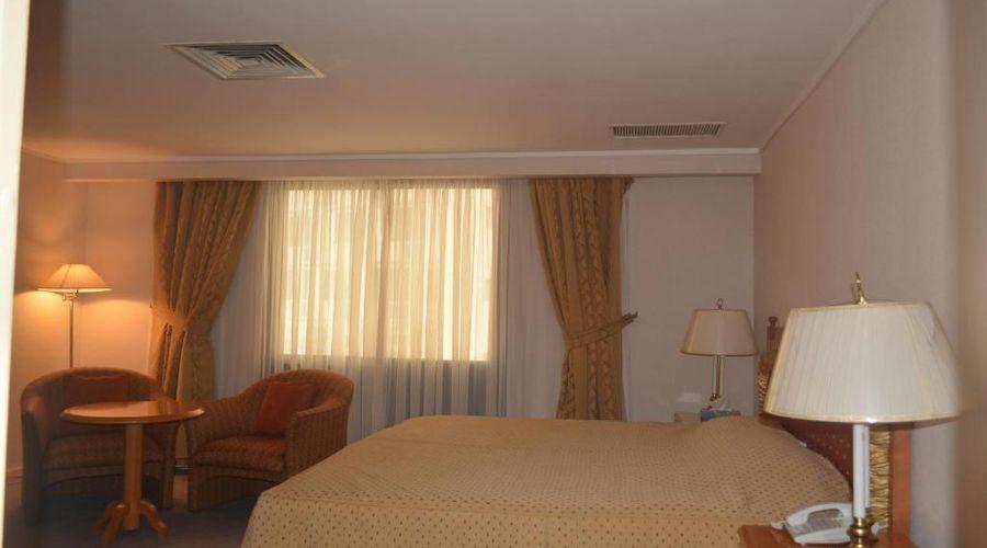 فندق الكويت كارلتون تاور-30 من 38 الصور