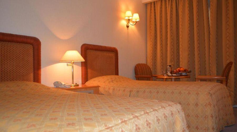 فندق الكويت كارلتون تاور-31 من 38 الصور